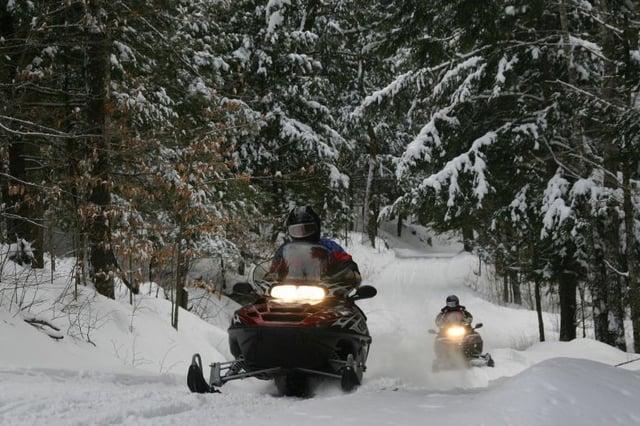 Snowmobiling Visit Maine.jpg